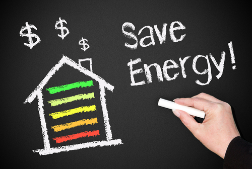 3 Ways To Save On Home Energy Costs
