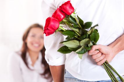 If You Have Given Him 2 Out Of These 10 Gifts - You Are A Romantic Lady