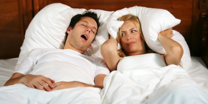 6 Surprising Facts You Should Know About Sleep Apnea