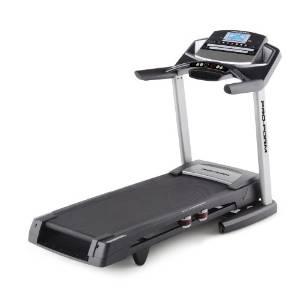 Top 5 Best Manual Treadmills