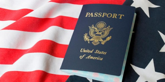 Understanding The Role Of An Immigration Lawyer