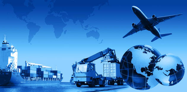 The Most Frequently Asked Questions About Outsourcing Your Logistics