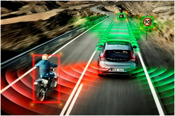 Driverless Cars: The Potential Problems