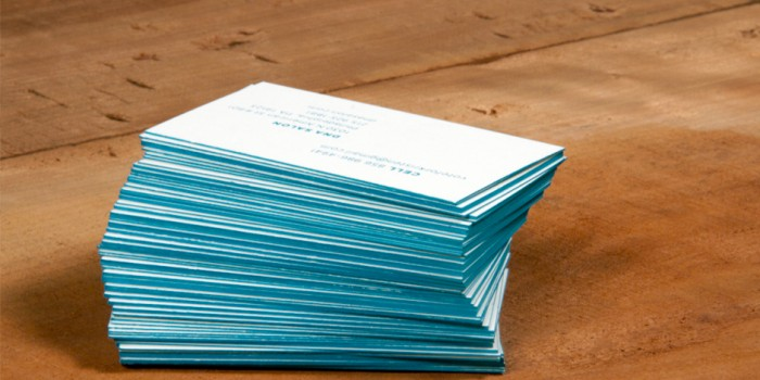 Factors To Consider While Indulging In Brochures Printing