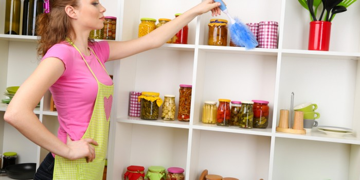How To Choose The Best Catering Equipment