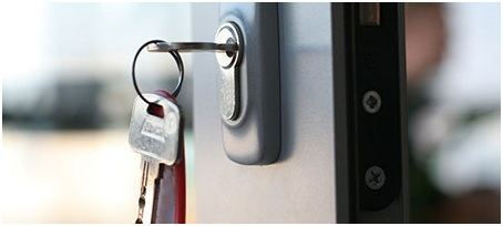 Locksmith Melbourne Ready To Help And Serve You 24/7