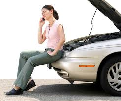 Enjoy Stress Free Long Rides With Roadside Assistance London Services
