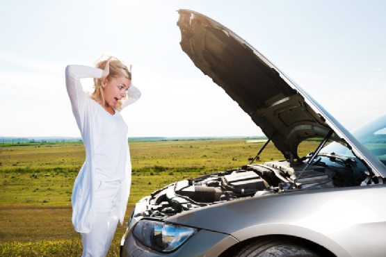 Car Maintenance Tips For Busy People