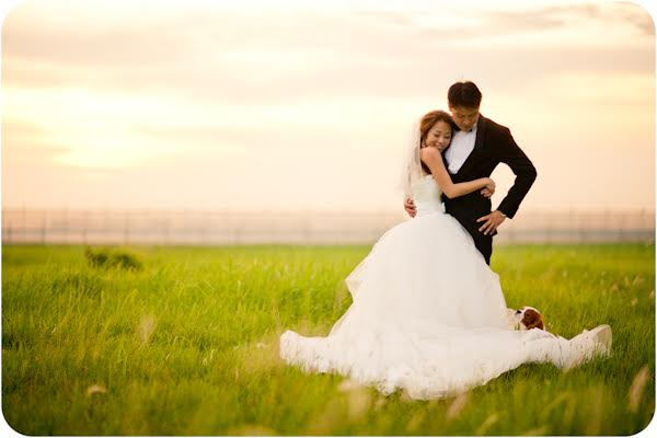 How Will You Find The Correct Wedding Photographer For Your Nuptials?