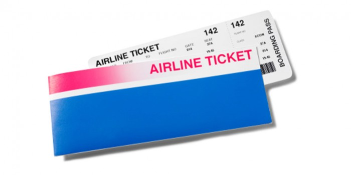 Best Places To Get Discounts In Flight Tickets