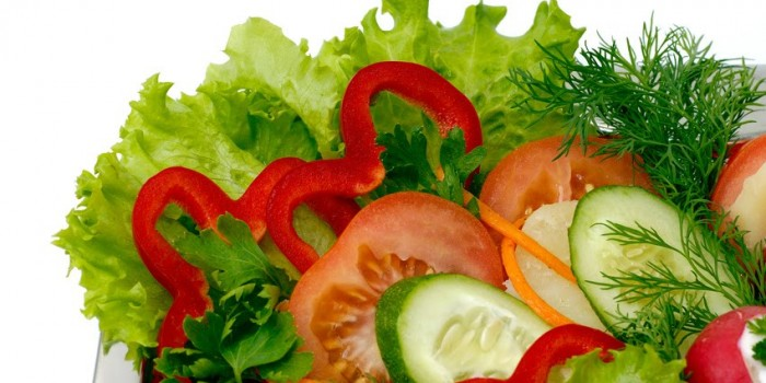 Avoid Dieting – Lose Weight The Healthy Way!