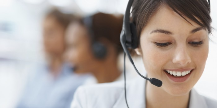 Improve Your Customer Care Services With CRM Call Center Software