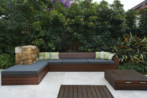 Home Improvement Ideas: What You Can Do To Your Sydney Outdoor Space
