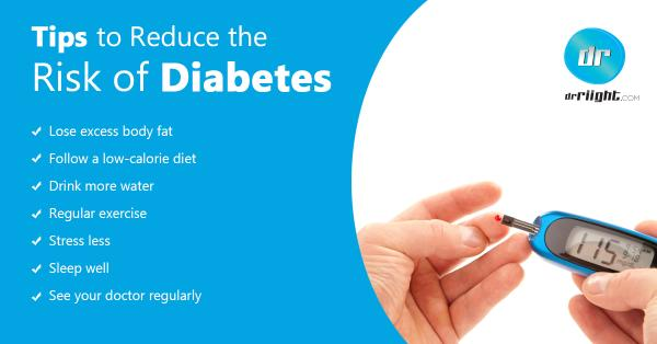 Health Tips-Helpful Home Remedies To Control Diabetes