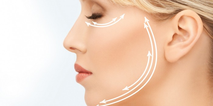 How To Know When Is The Right Time For A Facelift