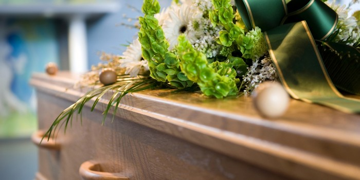 Why So Many are Opting for Cremation as a Way to Honor Their Loved One's Memory