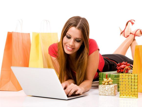 Web Fashion – Why Buy Online?