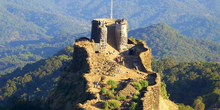 Raigarh- The Cultural Capital Of Chhattisgarh Is A Nice Place For A Family Weekend