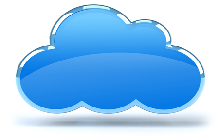 Understanding The Benefits That Cloud CRM Software Has To Offer