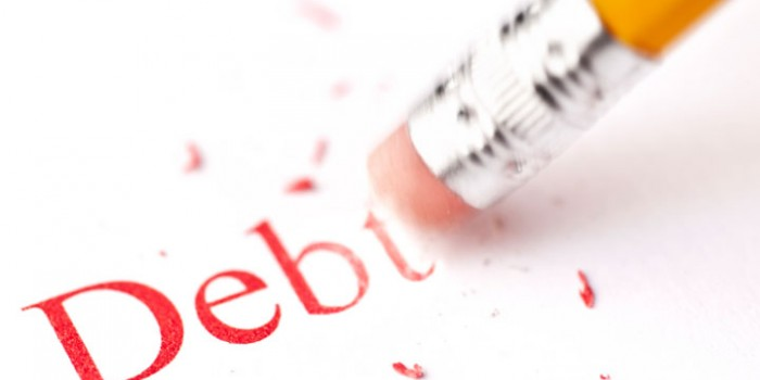 How Can You Reshape Your Lifestyle To Live A Debt-Free Life?