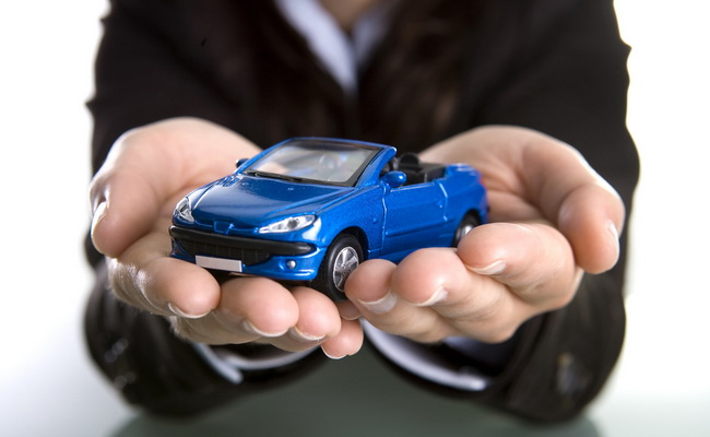 5 Simple Car Buying Tips That Will Make Sure You Get The Best