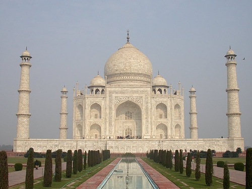 The Best Historical Tours In North India For You To Enjoy This Weekend
