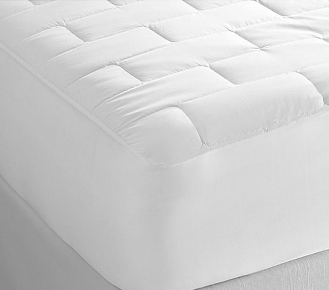 Top Rated Mattress Topper and Pads