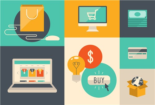 Is There A Super Quick Way To Make Your Ecommerce Site A Hit?