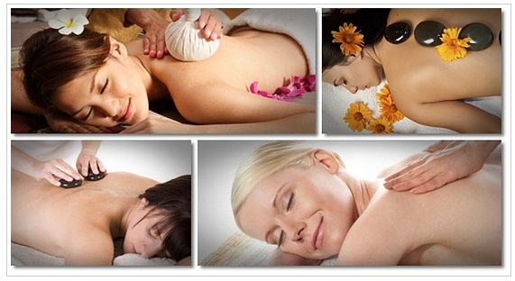 The Hidden Health Benefits Of Massage