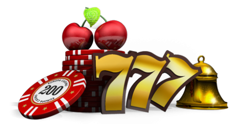 Where To Play Online Slots Completely Free