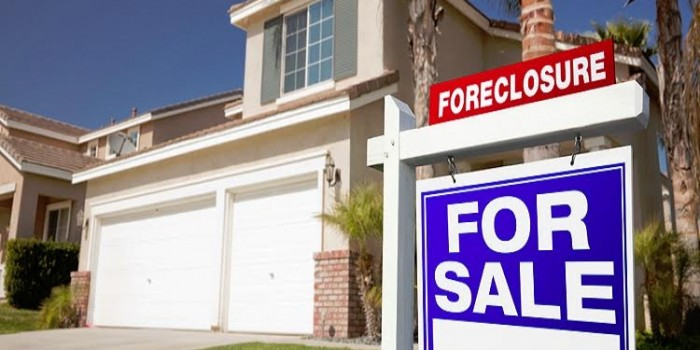 Foreclosure Attorney That Prevent and Stop Home Foreclosure Sale