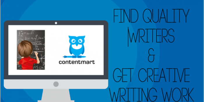 Website Content and Document Writing Services In Hyderabad Area