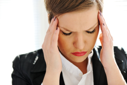Top Stress Management Activities