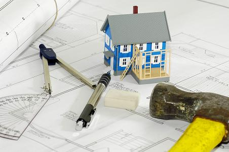 Best Times Of The Year For Home Renovations