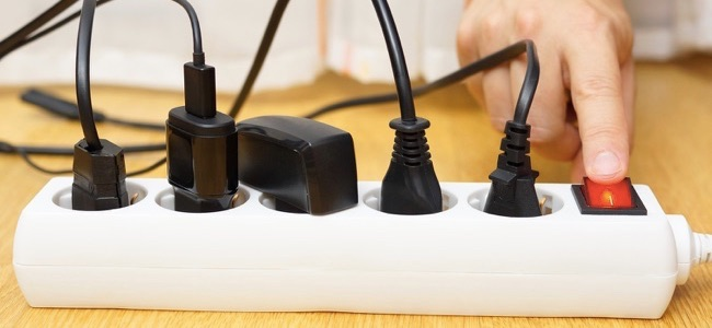 How To Choose The Right Power Strip For Your Device