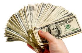 Understanding The Advantages and Disadvantages Of Cash Loans