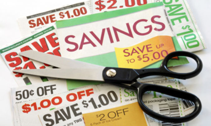 The Tips You Need To Help You Get Started On Your Purchase The Right Way