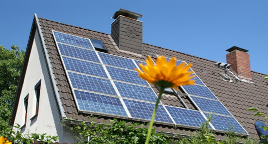 Benefits Of Getting Solar Panels For Your Home