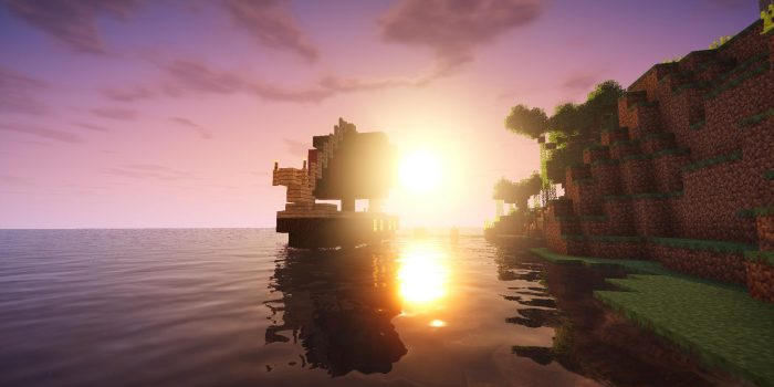 The Best Solution To Improve Your Minecraft Performance and Graphic Quality
