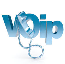 5 Benefits Of VoIP