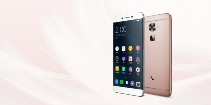 Leeco Le 2 Pro Vs Xiaomi Redmi Note 4 – Budget-Friendly War
