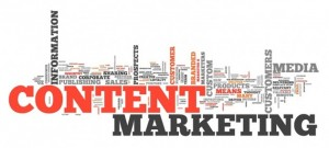 Content Marketing: Make Your Fresh Content To Help Driven Your Instant Local SEO Results