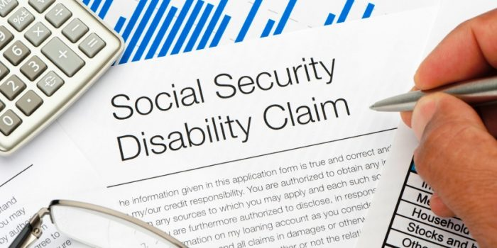 How To Fight For Your SSDI Benefits