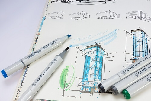 Exploring The Benefits and The Career Options Of Architectural Engineering