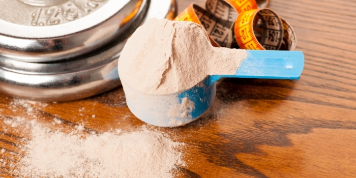 Whey Protein – Benefits & Side Effects