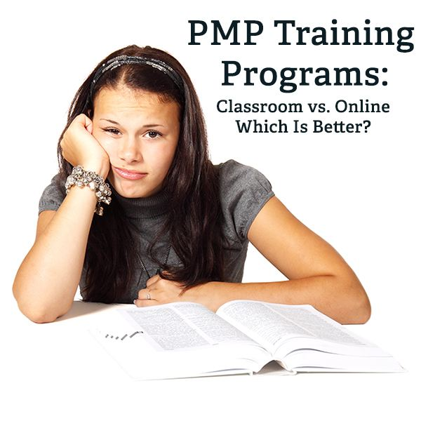 PM Job Interview Questions, Online PMP Course, Check Out Master Of Project Website