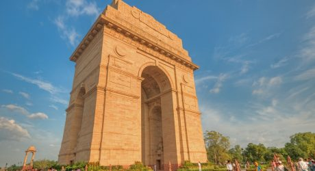 What Makes Delhi The Best Spot For Travelers
