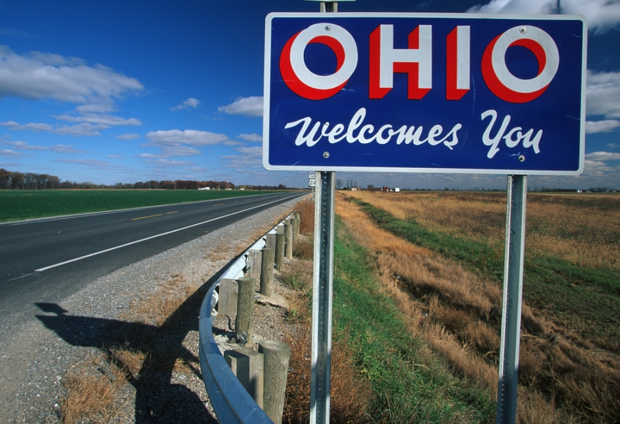 The Benefits Of Life In Ohio
