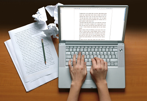 Where To Get Writing Services