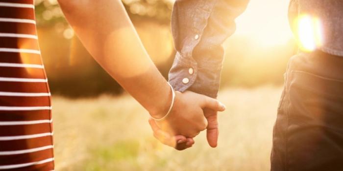 Choose The Best BBW Dating Website